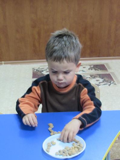 розвиток мови дитини заняття фото