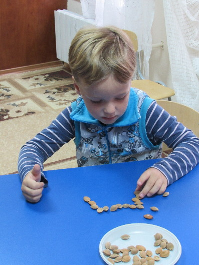 розвиток мови дитини фото