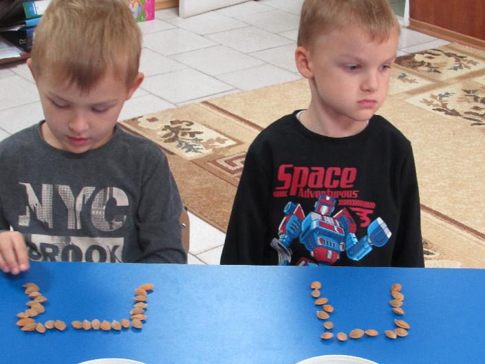 заняття для дітей 4-5 років фото