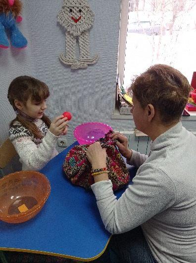 zpr-autyzm-photo